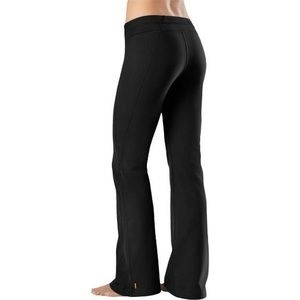 lucy / powermax hatha collection pants